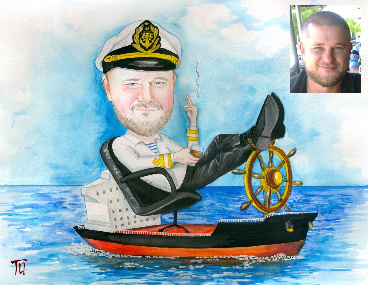 крутые картинки для моряков наиболее ухоженный