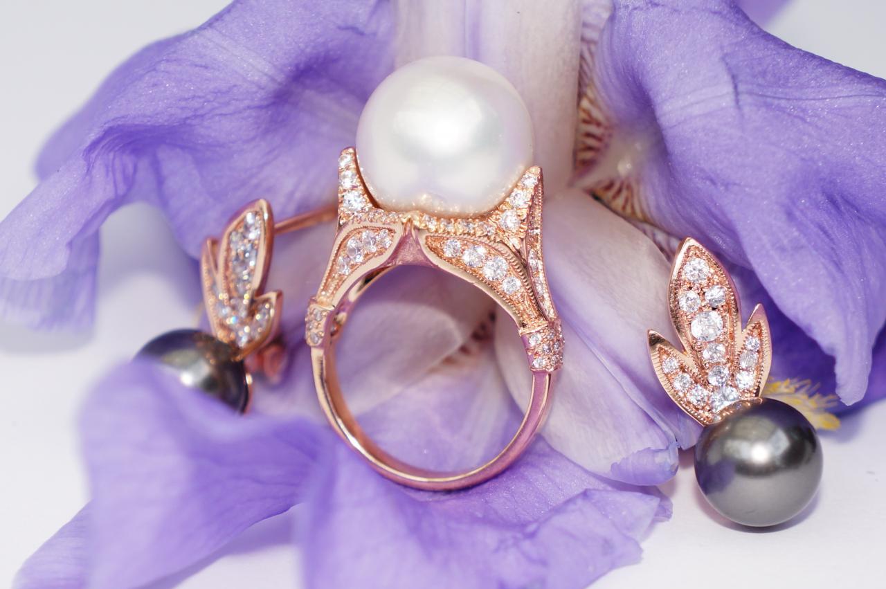 Основа для кольца, заготовки для бижутерии, кольцо с овальной площадкой, кольца для изготовления бижутерии
