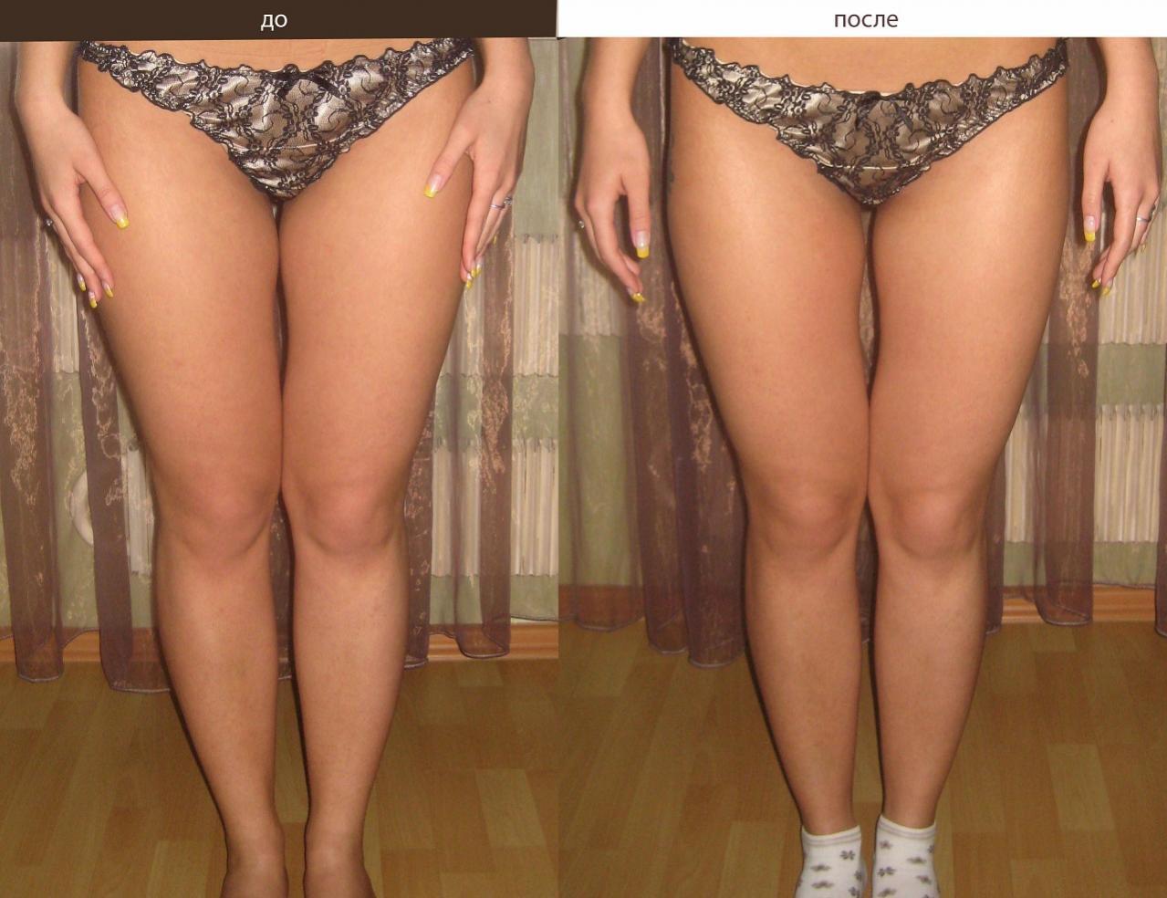 Эротический массаж фото до и после 16 фотография
