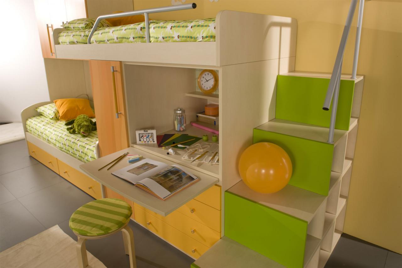 интерьер кухни 14 кв м фото 2018 современные идеи