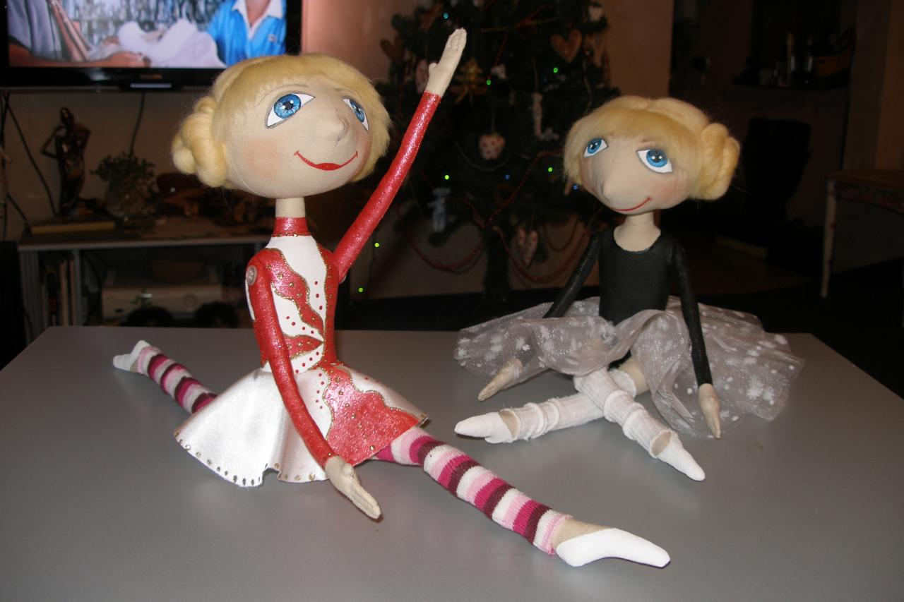 Куклы на тростях Техника театра кукол Книги на 100