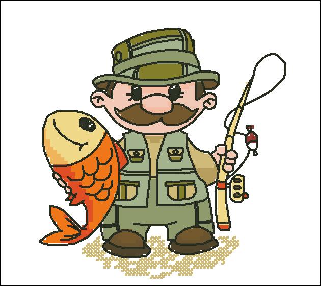 Название: рыбачёк.jpg