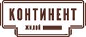 Название: logo-top-2.png Просмотров: 3199  Размер: 5.4 Кб