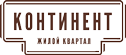 Название: logo-top-2.png Просмотров: 2602  Размер: 5.4 Кб